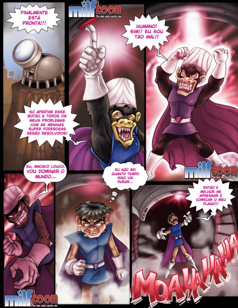 O-Poder-foda-das-meninas-super-poderosas-–-HQ-Erótico-Cartoon-2