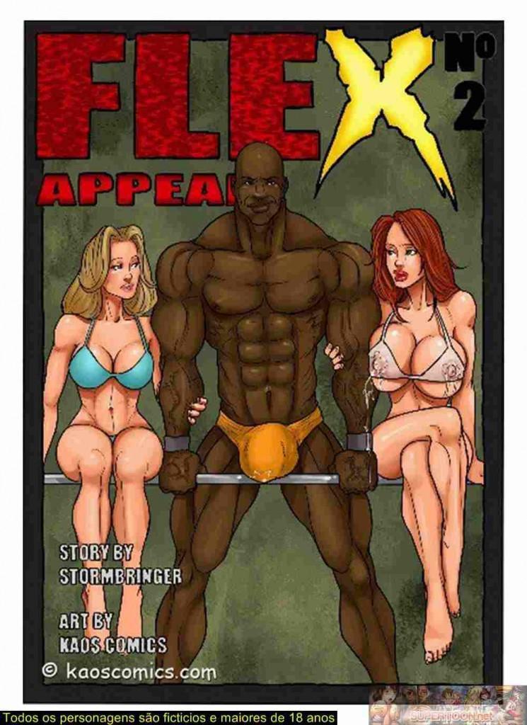 Flex Appeal 02