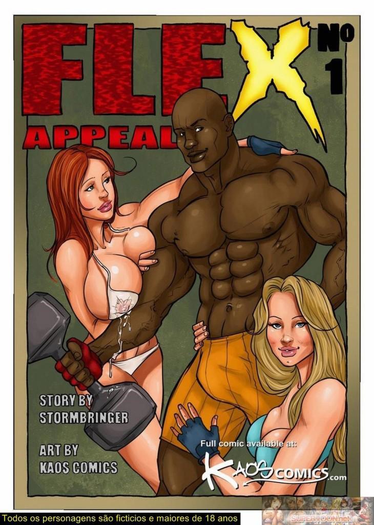 Flex Appeal 01