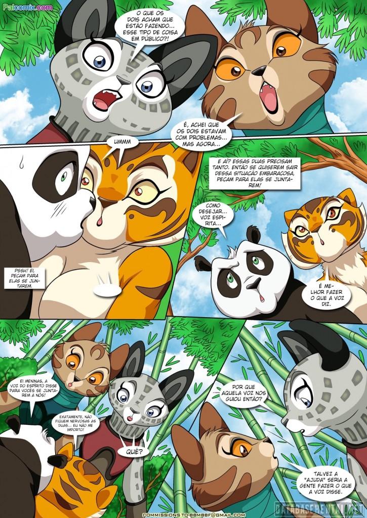 Kung-Fu-Panda-12-725x1024