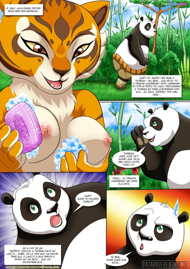 Kung-Fu-Panda-2-725x1024