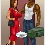 Despedida de solteira