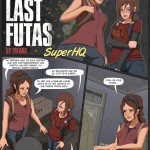 The last of Futas
