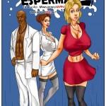 Banco de Esperma 2