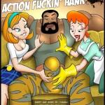 Action Hawk 01