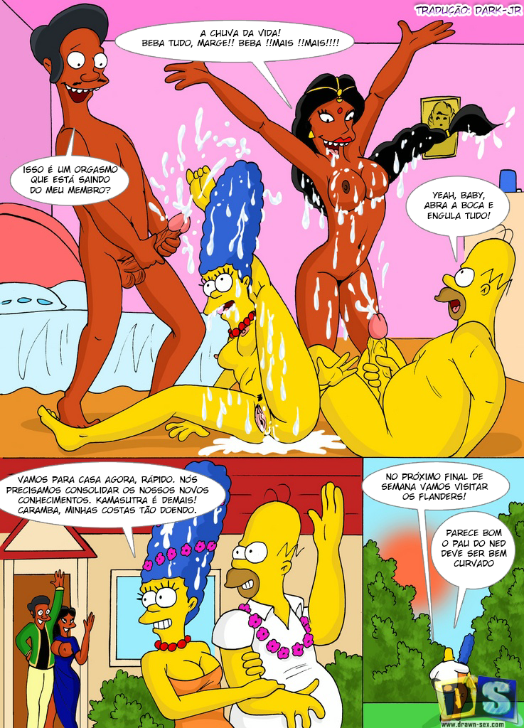 the-simpsons-10