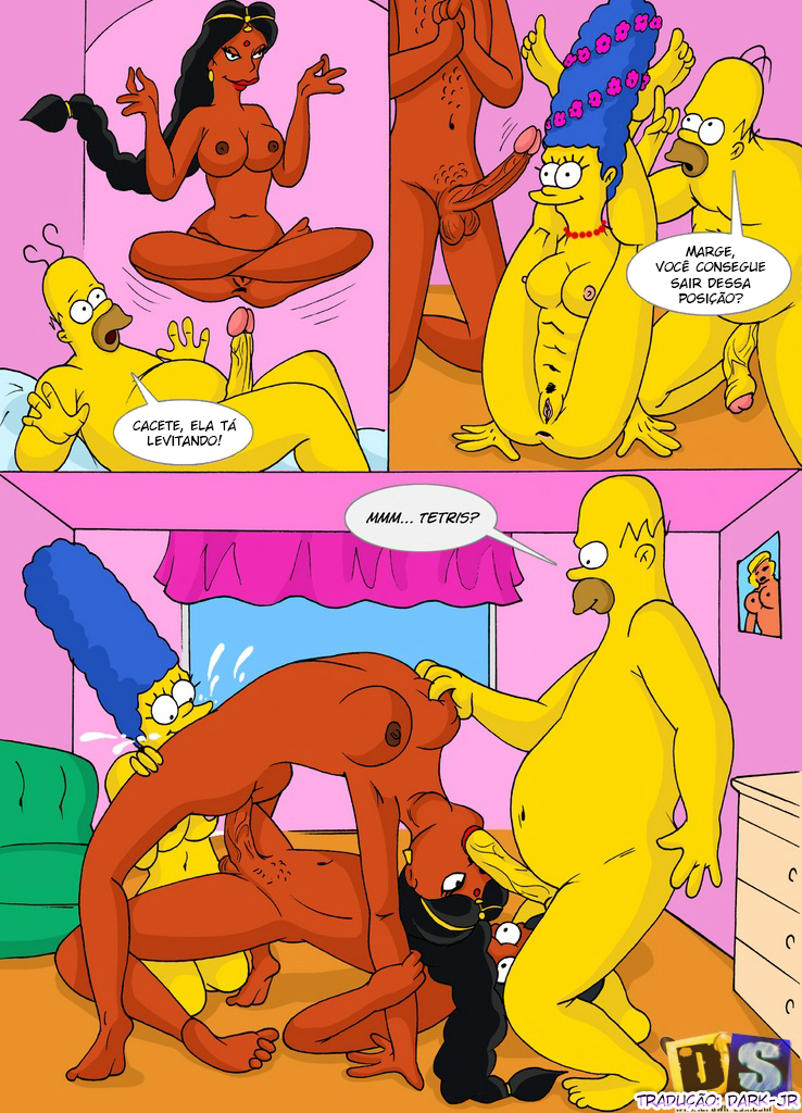 the-simpsons-8