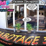 Sabotage 03