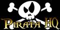 PirataHq