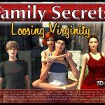 Family Secrets 1 e 2