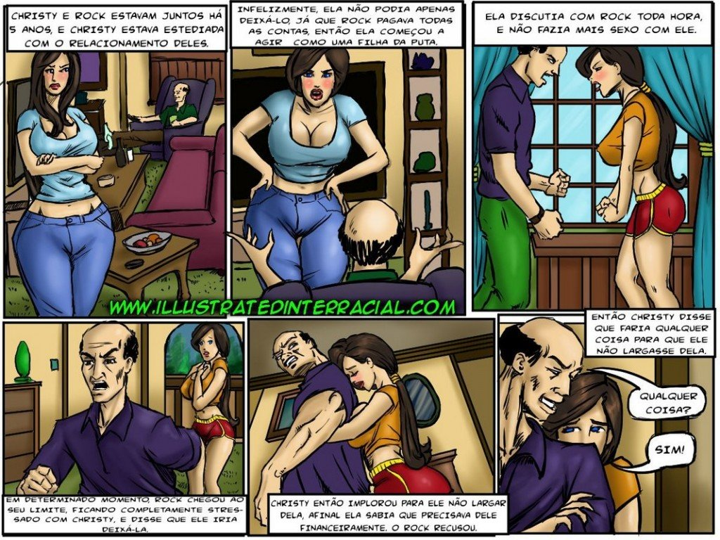 follando prostitutas contratacion de prostitutas