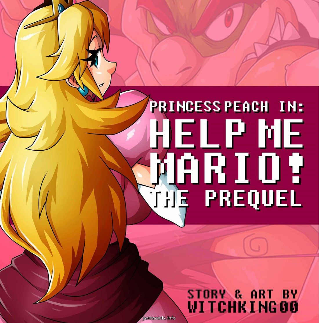 princess-peach-hentai-comics-hot-sex-nude-hard-core-fucking-puffed-out