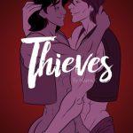 Thieves – KappaX