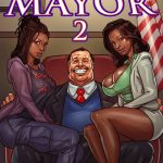 The Mayor 2