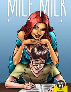 Milf Milk 1