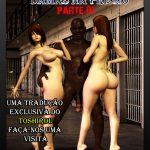 Damas na Prisão 1