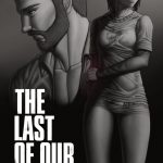 The Last of Our Desires- Last of Us