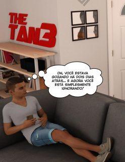 The Tan 3