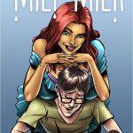 Milf Milk 2